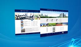 大型网站集群发布系统